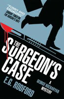 The Surgeon's Case