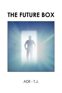 TheFutureBox