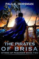 The Pirates of Brisa