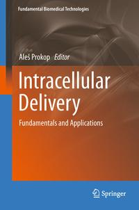 IntracellularDeliveryFundamentalsandApplications