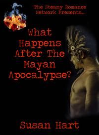 WhatHappensAfterTheMayanApocalypse?