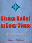 Stress Relief in Easy Steps