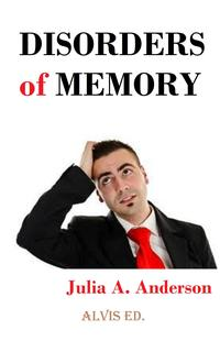 DisordersofMemory