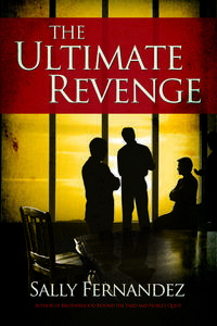 TheUltimateRevengeConclusiontotheSimonTrilogy
