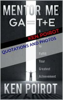 Quotations and Photos: Mentor Me: GA=T+E-A Formula to Ful?ll Your Greatest Achievement