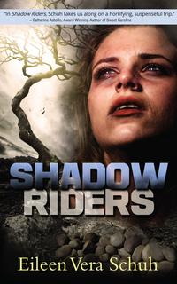 ShadowRiders