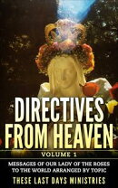 Directives from Heaven - Volume 1
