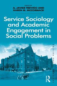 ServiceSociologyandAcademicEngagementinSocialProblems