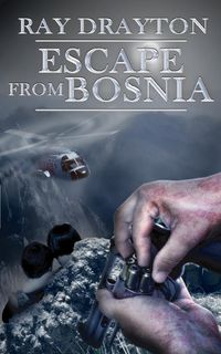 EscapefromBosnia