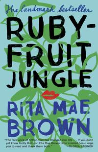 RubyfruitJungle