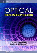 Optical Nanomanipulation
