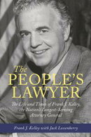 The People's Lawyer