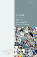 Religion in Liberal Political Philosophy