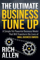 The Ultimate Business Tune Up