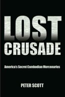 Lost Crusade