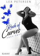 Rush of Curves. True love