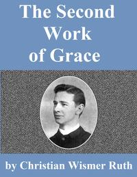 TheSecondWorkOfGrace