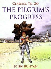 ThePilgrim'sProgress