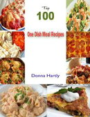 Top 100 One Dish Meal Recipes