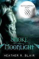 Smoke In Moonlight