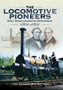 The Locomotive Pioneers