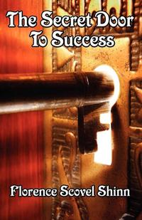 TheSecretDoortoSuccess