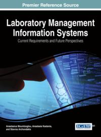 LaboratoryManagementInformationSystemsCurrentRequirementsandFuturePerspectives