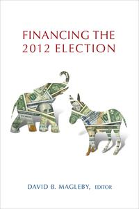 Financingthe2012Election