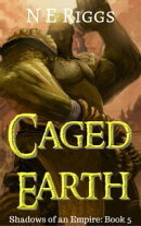 Caged Earth