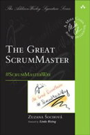 The Great ScrumMaster