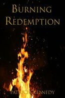 Burning Redemption