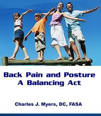 BackPainandPosture-ABalancingAct