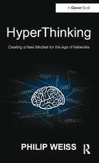 HyperThinkingCreatingaNewMindsetfortheAgeofNetworks