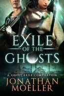 Exile of the Ghosts