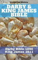 Darby & King James Bible