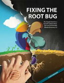 Fixing the Root Bug