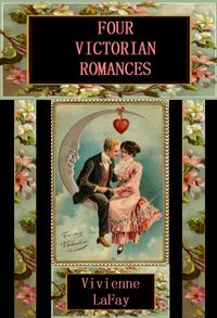 FourVictorianRomances