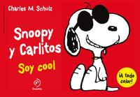 SnoopyyCarlitos7.Soycool
