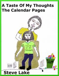 ATasteOfMyThoughtsTheCalendarPages