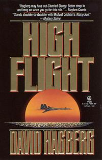 HighFlight