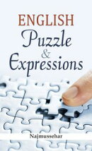 English Puzzle & Expressions