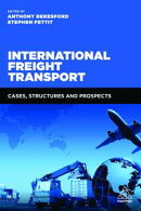 International Freight Transport