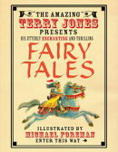 The Fantastic World of Terry Jones: Fairy Tales