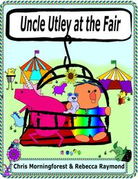 UncleUtleyattheFair