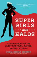 Super Girls and Halos