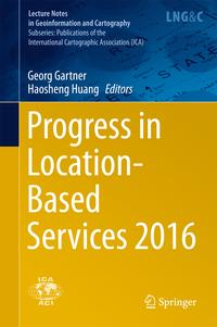 ProgressinLocation-BasedServices2016