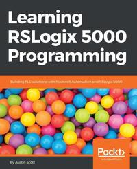 LearningRSLogix5000Programming