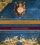 Literature of Travel and Exploration