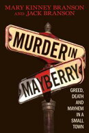 Murder in Mayberry