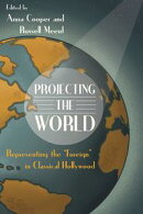 Projecting the World